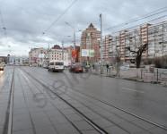 трамвайные плиты фото
