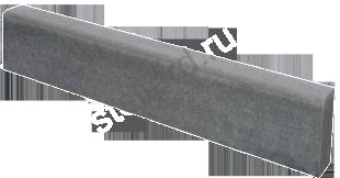 Бордюрный камень бр 100.20 8
