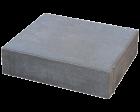 Плиты бетонные для трамвайных путей ПД-57.46.12
