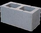 Камень стеновой (пескоцемент) КСЛ-ПР-ПС39