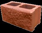 Камень стеновой декоративный