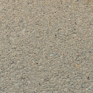Белый мрамор - поверхность тротуарной плитки Премиум Эко