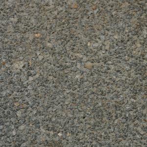 Дымчатый кварц - поверхность тротуарной плитки серии Премиум Эко