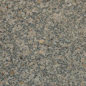 Китайский гранит - поверхность тротуарной плитки Премиум Эко