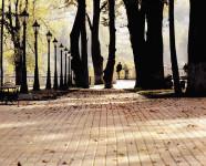 Тротуарная плитка Stellardв Туле