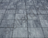 Тротуарная плитка КолорМикс