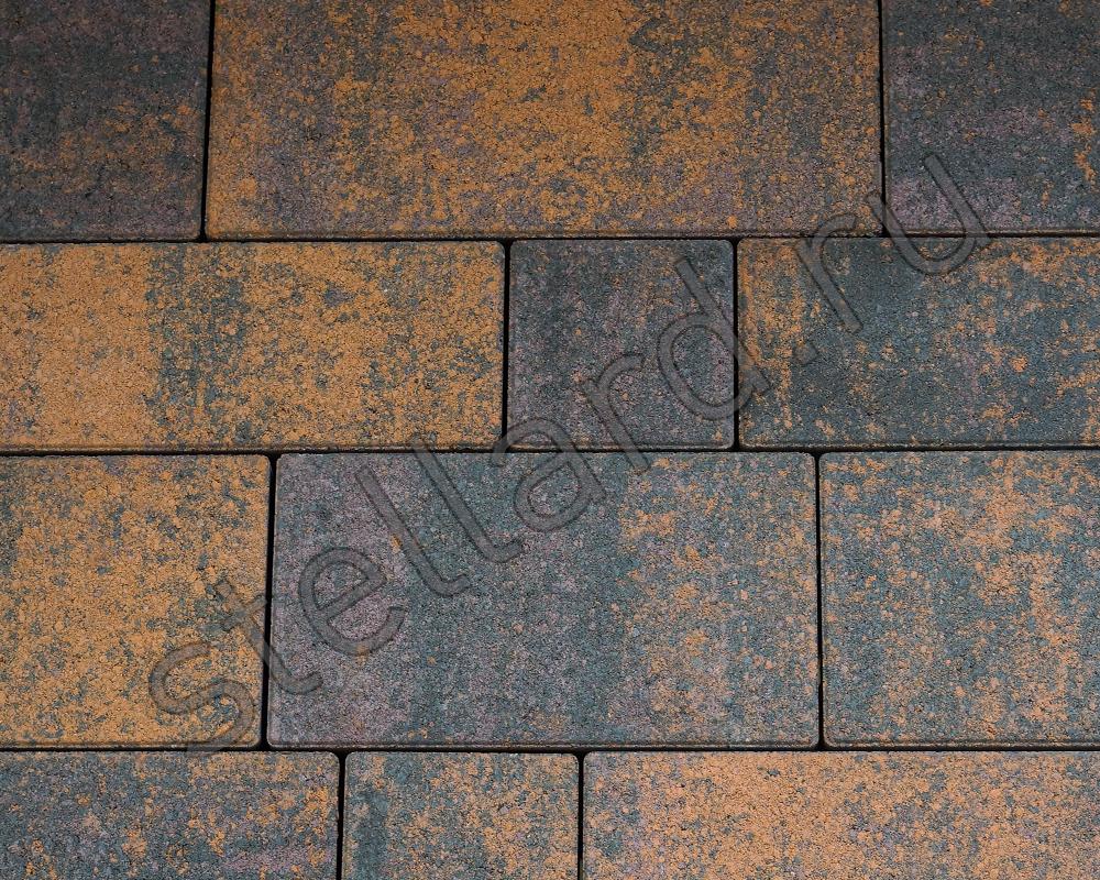 Колормикс, Листопад тротуарная плитка Stellard, лучший выбор