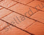 Тротуарная плитка Рим от Stellard