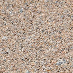 Белый цвет - поверхность серии премиум тротуарной плитки Stellard
