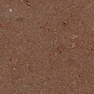 Поверхность серии стандарт красный цвет Stellard