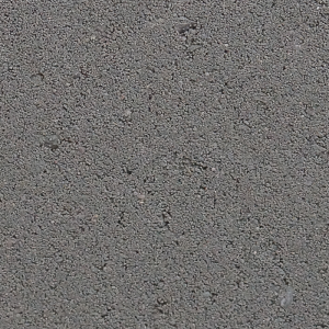 Поверхность серии стандарт серый цвет Stellard