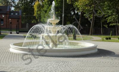 "Парк ""Платоновский лес"""