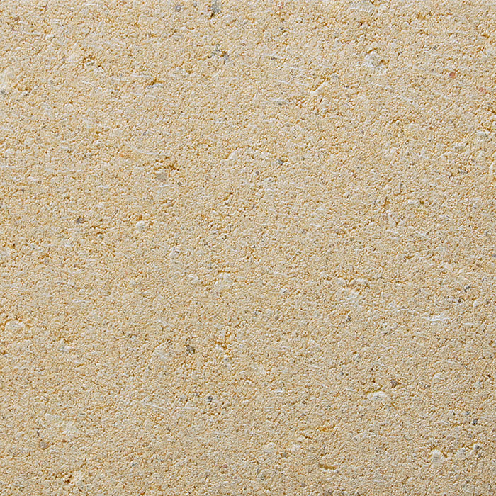 Варианты цвета тротуарной плитки Stellard, белый цвет