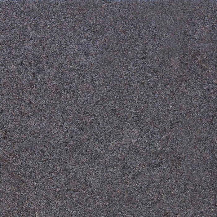 Черный цвет - Варианты цвета тротуарной плитки Stellard серии Престиж