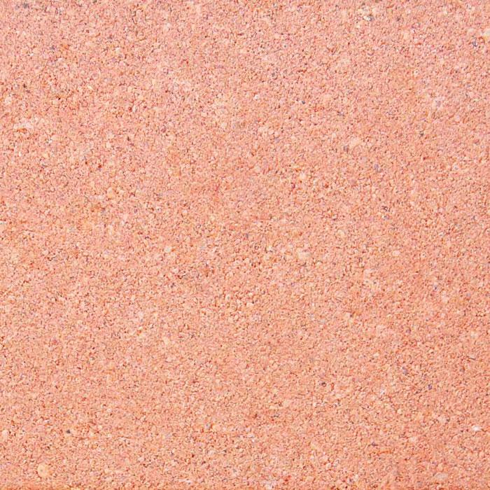 Варианты цвета тротуарной плитки Stellard, персиковы цвет