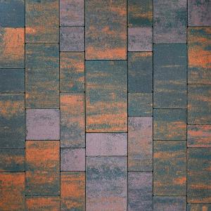 Браун - цвет серии колормикс stellard