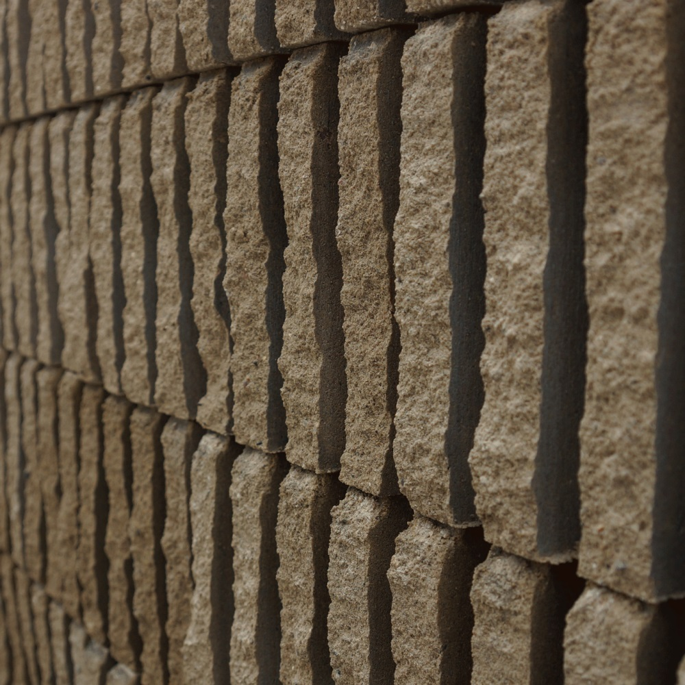 Фактура рваного камня