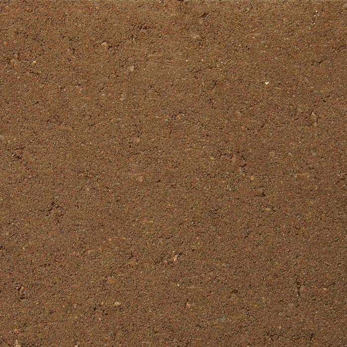 Коричневый цвет - Варианты цвета тротуарной плитки Stellard серии Престиж