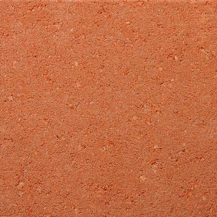 Красный цвет - Варианты цвета тротуарной плитки Stellard серии Престиж