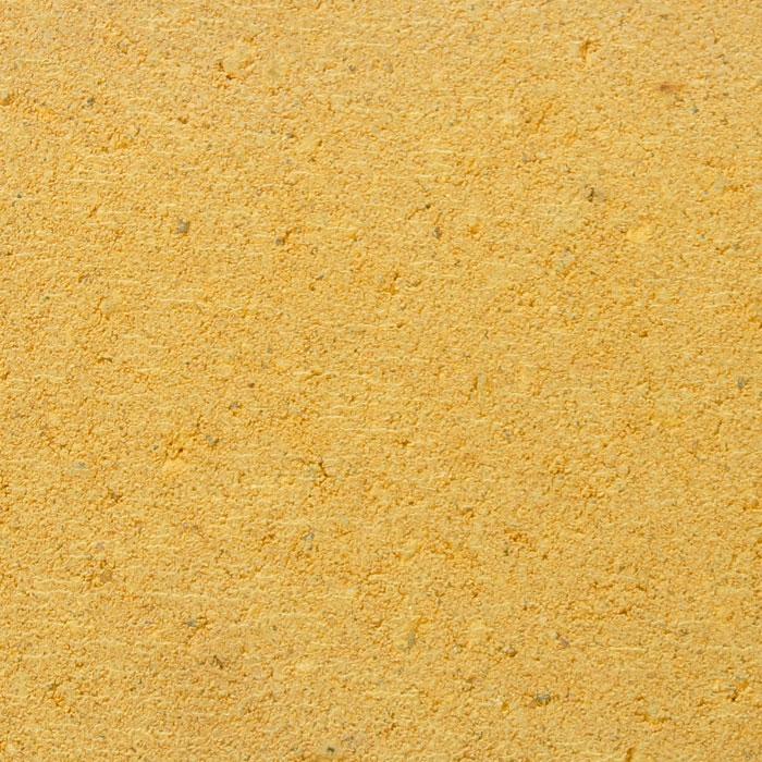 Желтый цвет - Варианты цвета тротуарной плитки Stellard