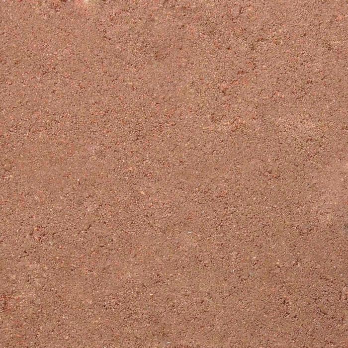 Варианты цвета тротуарной плитки Stellard, капучино цвет