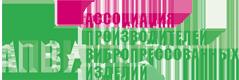 logo_apvi