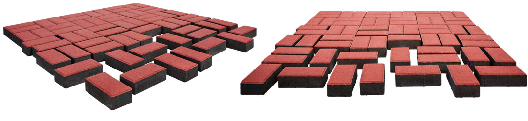 брусчатка тротуарная плитка внешний вид; https://stellard.ru/
