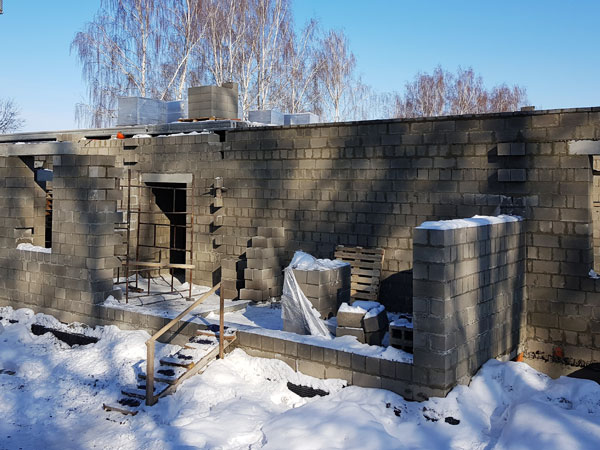 zajcevo_stenovoj_blok-4