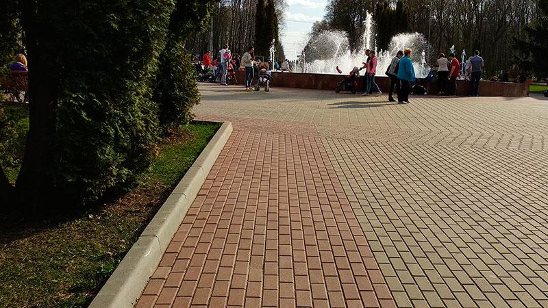 dorozhnyj-bordyur-park-tula-4