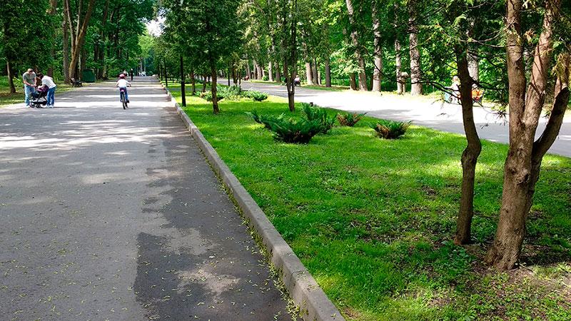 dorozhnyj-bordyur-park-tula-5